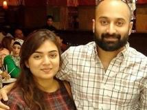 https://www.filmibeat.com/img/2016/05/fahadh-faasil-bald-look-09-1462797656.jpg