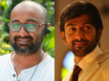 https://www.filmibeat.com/img/2016/05/prithviraj-was-not-james-sujith-vasudev-06-1462539659.jpg
