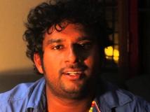 https://www.filmibeat.com/img/2016/05/simple-suni-12-1463048029.jpg
