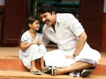 https://www.filmibeat.com/img/2016/05/who-is-mammootty-thoppil-joppan-12-1463056741.jpg