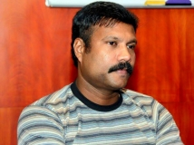 https://www.filmibeat.com/img/2016/06/kalabhavan-mani-death-was-not-natural-15-1465971480.jpg