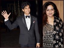https://www.filmibeat.com/img/2016/06/neelima-azeem-on-ishaan-khattar-bollywood-debut-13-1465816292.jpg