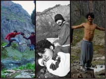 https://www.filmibeat.com/img/2016/06/shahid-kapoor-brother-ishaan-khattar-latest-pictures-from-instagram-09-1465468133.jpg