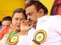 https://www.filmibeat.com/img/2016/07/vijayakanth-premalatha-arrest-warrant-28-1469706428.jpg