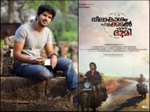 https://www.filmibeat.com/img/2016/08/dulquersalmaaninneelakashampachakadalchuvannabhoomi-09-1470740168.jpg