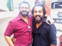 https://www.filmibeat.com/img/2016/08/no-fallout-with-jayasurya-idi-director-sajid-yahiya-23-1471956374.jpg