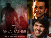 https://www.filmibeat.com/img/2016/08/not-prithviraj-but-arya-in-mammootty-the-great-father-22-1471865313.jpg