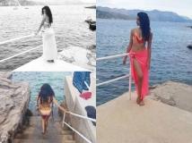 https://www.filmibeat.com/img/2016/09/pictures-of-sarah-jane-dias-holidaying-in-croatia-20-1474366693.jpg