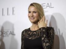 https://www.filmibeat.com/img/2016/09/renee-zellweger-21st-annual-elle-women-in-hollywood-awards-in-los-angeles-october-2014-face-lift-113140-22-1474522690.jpg