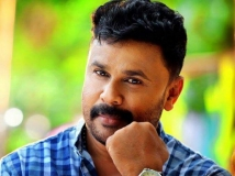 https://www.filmibeat.com/img/2016/10/dileep-backs-out-from-sathya-sai-baba-biopic-14-1476434958.jpg