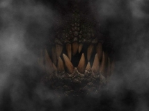 https://www.filmibeat.com/img/2016/10/jurassic-world-2-will-be-more-scarier-says-j-a-bayona-1-19-1476854696.jpg