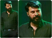 https://www.filmibeat.com/img/2016/10/mammootty-karnan-what-is-the-actual-budget-30-1477827453.jpg