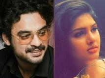 https://www.filmibeat.com/img/2016/10/tovino-thomas-to-romance-gayathri-suresh-04-1475577417.jpg