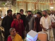 https://www.filmibeat.com/img/2016/11/kalyandiwalibash-04-1478252448.jpg