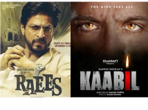 https://www.filmibeat.com/img/2016/11/sanjay-gupta-wants-raees-and-kaabil-not-to-clash-at-the-box-office-29-1480421752.jpg