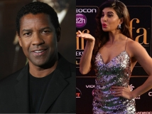 https://www.filmibeat.com/img/2016/12/jacqueline-fernandez-heaps-praises-on-hollywood-star-denzel-washington-15-1481788021.jpg