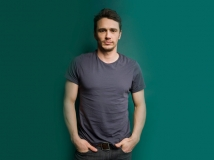 https://www.filmibeat.com/img/2016/12/james-franco-admits-he-is-pretty-bad-in-the-romance-department-22-1482387973.jpg