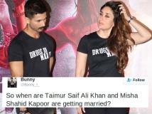 https://www.filmibeat.com/img/2016/12/kareena-kapoor-baby-taimur-ali-khan-love-story-with-shahid-daughter-misha-trends-on-twitter-21-1482308273.jpg