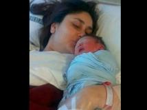 https://www.filmibeat.com/img/2016/12/kareena-kapoor-khan-baby-first-picture-of-taimur-ali-khan-21-1482258655.jpg
