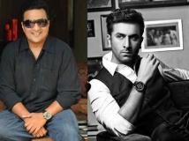 https://www.filmibeat.com/img/2016/12/sanjay-ranbir-02-1480661043.jpg