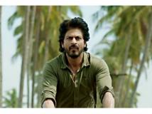 https://www.filmibeat.com/img/2016/12/shahrukh-khan-happy-that-i-stood-up-to-the-expectations-in-dear-zindagi-05-1480941691.jpg