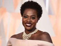 https://www.filmibeat.com/img/2017/01/black-nominees-at-oscars-is-not-response-to-oscarsowhite-feels-viola-davis-30-1485778230.jpg