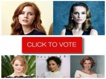 https://www.filmibeat.com/img/2017/01/cast-your-vote-for-the-best-hollywood-actress-of-2016-04-1483525353.jpg