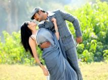 https://www.filmibeat.com/img/2017/01/chakravarthy-16-1484559699.jpg