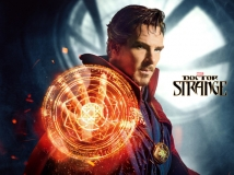 https://www.filmibeat.com/img/2017/01/doctor-strange-creator-planning-for-a-sequel-03-1483444890.jpg
