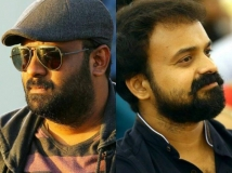 https://www.filmibeat.com/img/2017/01/kunchacko-boban-and-sugeeth-to-team-up-again-09-1483958690.jpg