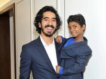 https://www.filmibeat.com/img/2017/01/lion-actor-sunny-pawar-says-he-enjoyed-shooting-in-australia-30-1485779352.jpg