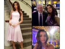 https://www.filmibeat.com/img/2017/01/manasvi-mamgai-attends-vice-president-mike-pence-dinner-event-and-performs-at-donald-trump-inaugurat-20-1484891026.jpg