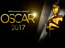https://www.filmibeat.com/img/2017/01/oscar-nominations-to-go-online-this-year-ditiching-the-traditional-live-audience-norm-17-1484632787.jpg