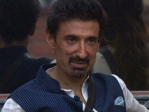 https://www.filmibeat.com/img/2017/01/rahul-dev-dil-bole-oberoi-30-1485754746.jpg