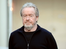 https://www.filmibeat.com/img/2017/01/superhero-movies-are-not-my-kind-of-thing-says-ridley-scott-04-1483507133.jpg