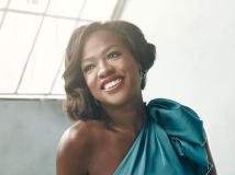 https://www.filmibeat.com/img/2017/01/viola-davis-wants-more-diversity-in-hollywood-06-1483683362.jpg