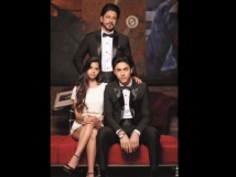 https://www.filmibeat.com/img/2017/01/want-to-date-shahrukh-khan-daughter-suhana-read-these-rules-laid-by-him-05-1483616475.jpg