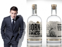 https://www.filmibeat.com/img/2017/02/channing-tatum-planning-to-launch-his-own-vodka-brand-10-1486725562.jpg