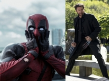 https://www.filmibeat.com/img/2017/02/deadpool-2-writers-optimistic-about-wolverine-deadpool-crossover-03-1486122940.jpg