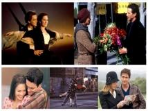https://www.filmibeat.com/img/2017/02/fiveromanticmovieswhichcanbrightenupyourvalentinesday-14-1487068225.jpg