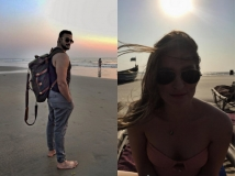 https://www.filmibeat.com/img/2017/02/goa-diaries-arunoday-singh-holidays-with-his-wife-lee-anna-in-goa-08-1486540315.jpg
