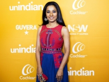 https://www.filmibeat.com/img/2017/02/good-films-do-not-receieve-much-admiration-in-india-feels-tannishtha-chatterjee-24-1487937528.jpg