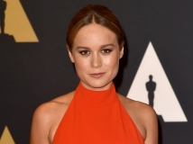 https://www.filmibeat.com/img/2017/02/i-make-movies-as-a-form-of-activism-says-brie-larson-03-1486123626.jpg