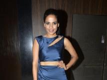 https://www.filmibeat.com/img/2017/02/indian-actress-priyanka-bose-all-set-to-make-oscar-debut-03-1486120114.jpg