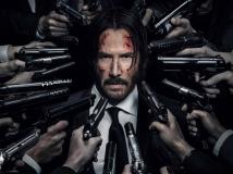 https://www.filmibeat.com/img/2017/02/keanu-reeves-roped-in-for-romantic-thriller-siberia-02-1486033745.jpg