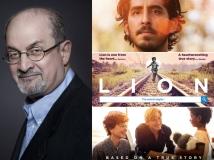 https://www.filmibeat.com/img/2017/02/lion-is-a-beautiful-film-says-salman-rushdie-09-1486621059.jpg