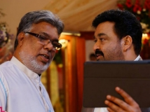 https://www.filmibeat.com/img/2017/02/mohanlal-joshiy-back-together-23-1487853767.jpg