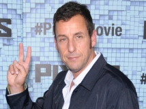 https://www.filmibeat.com/img/2017/03/adam-sandler-movies-to-be-released-exclusively-on-netflix-28-1490696875.jpg