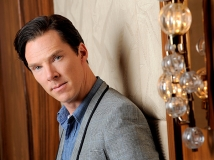 https://www.filmibeat.com/img/2017/03/benedict-cumberbatch-will-be-seen-in-a-new-role-stopping-time-15-1489540169.jpg