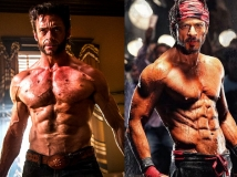https://www.filmibeat.com/img/2017/03/hugh-jackman-wants-sahrukh-khan-to-replace-him-as-wolverine-07-1488872111.jpg